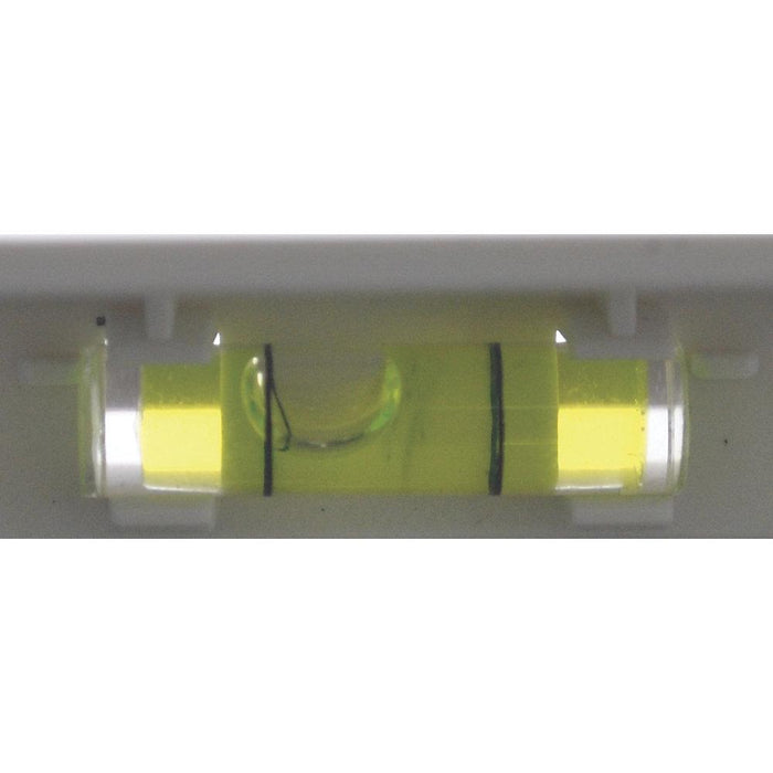18-Way Split Load Consumer Unit 80A RCD & 100A Switch - Image 5
