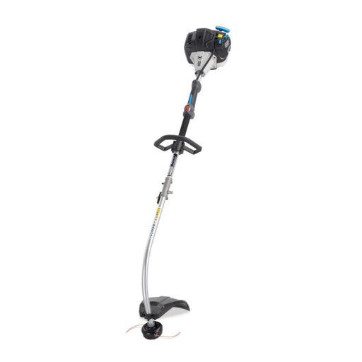 Macallister 25.4Cc Petrol Grass Trimmer - Image 1