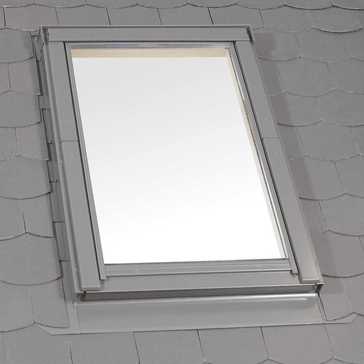 Tyrem SFXM6ASFX Slate Flashing 780 x 1180mm - Image 1