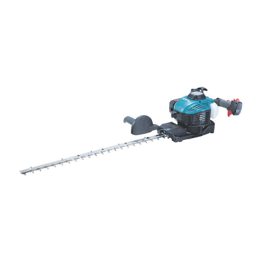 Makita EH7500S 75cm 22.2cc Petrol 2-Stroke Makita Engine Garden Hedge Trimmer - Image 1