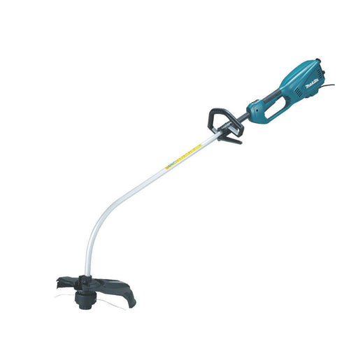 Makita Ur3501 1000W 240V Corded Electric Line Trimmer (9822X) - Image 1