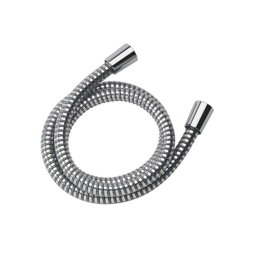 Mira Response Shower Hose Chrome 11mm x 1.75m - Image 1