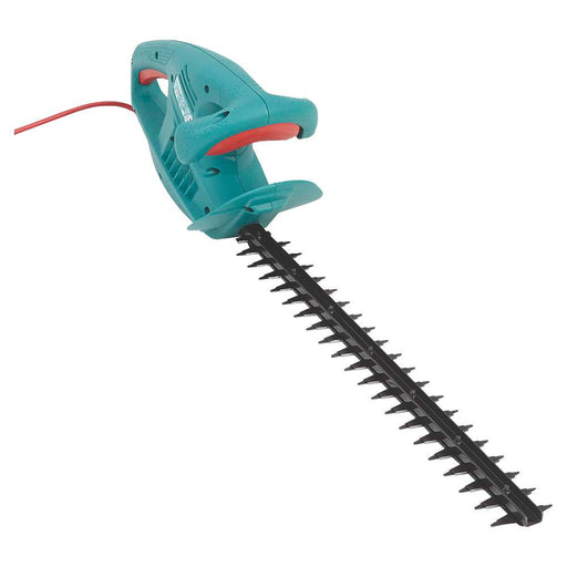 Bosch AHS 480-16 48cm 450W Hedge Trimmer 230V - Image 1