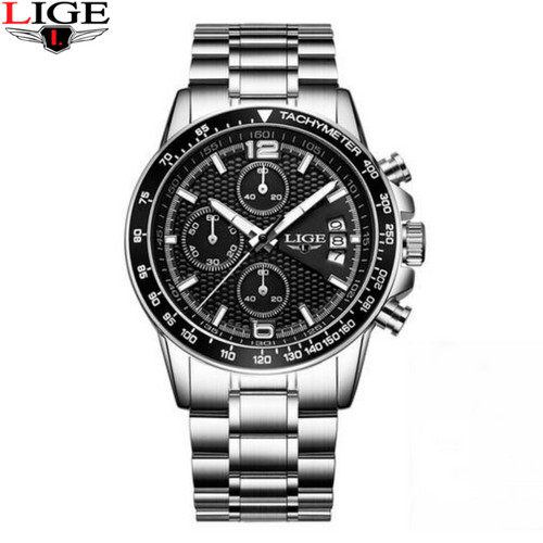 LIGE WATCHES 0002