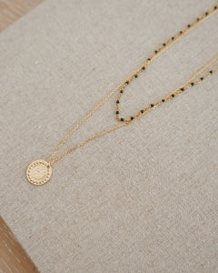 Collier BELLA