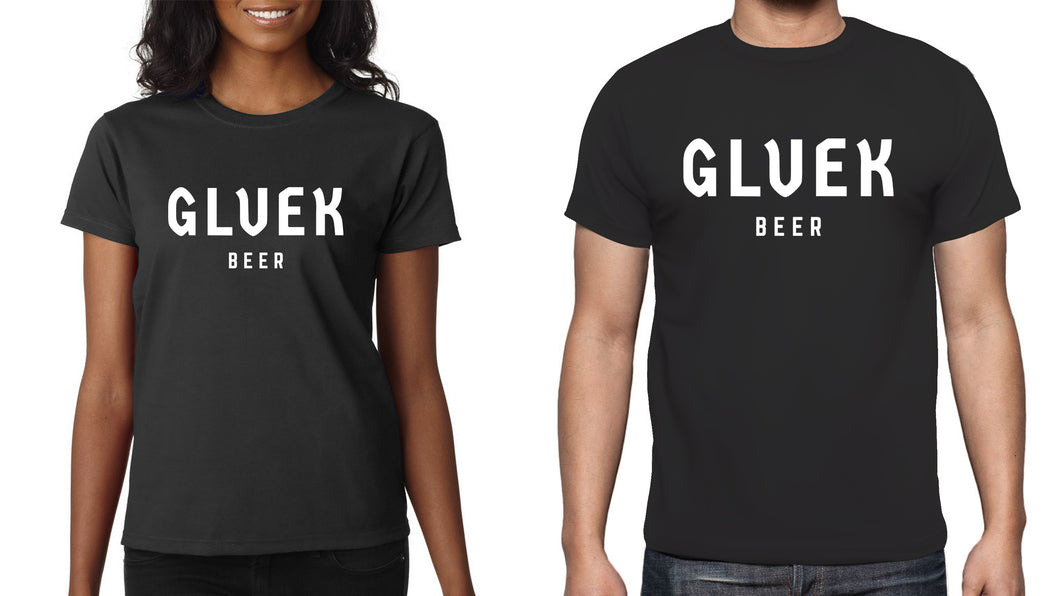 Gluek T-Shirt