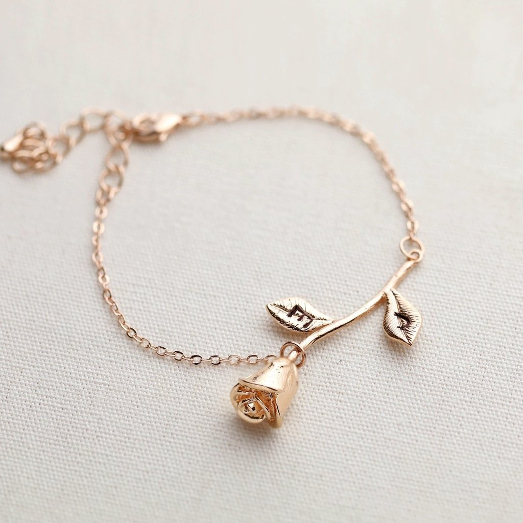bracelets beloved personalized show gold today mothers stamped bracelet silver bangle and
