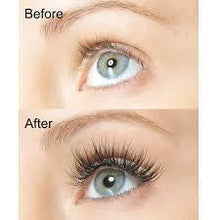 Eyelash Enhancer by FEG™