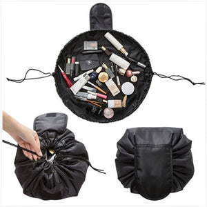 Magic Makeup Organizer Bag