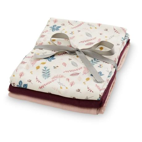 swaddles_blankets