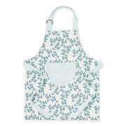 Childrens Apron - Fiori