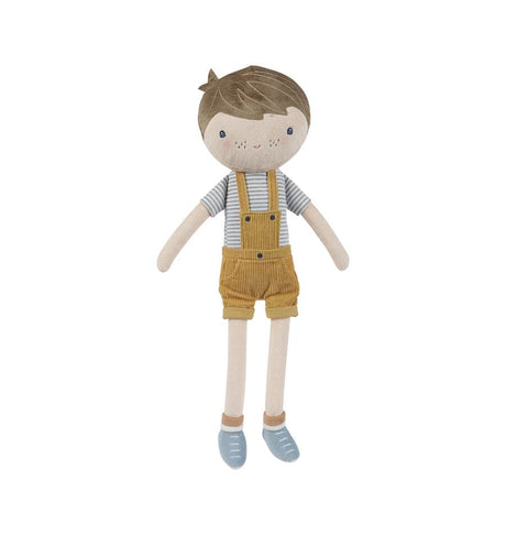 Jim Doll - Medium (35cm)