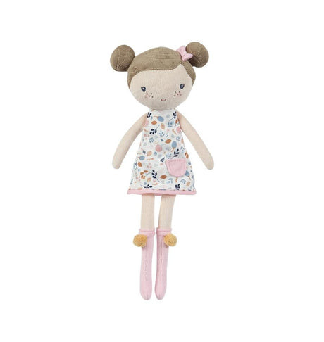 Rosa Doll - Large (50cm) (preorder for mid march)