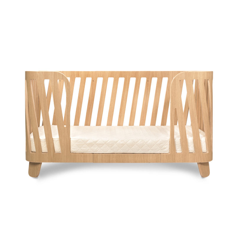 Charlie Crane 140 cm for MUKA Evolutive Bed - Arriving 30th Oct 2020