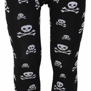 Ahoy Tights
