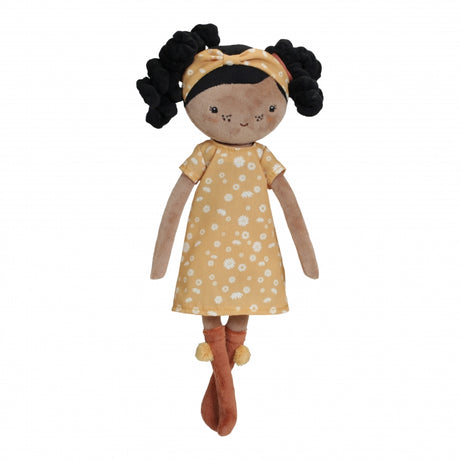 Evie Doll - Medium (35cm)