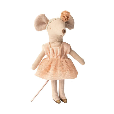 Maileg Dance Mouse, Big Sister- Giselle