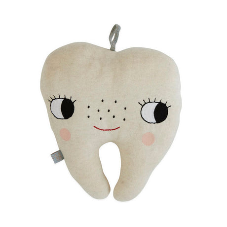 OYOY - Tooth Fairy cushion