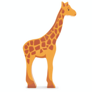 Safari Animal- Giraffe