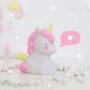 UNICORN LITTLE LIGHT