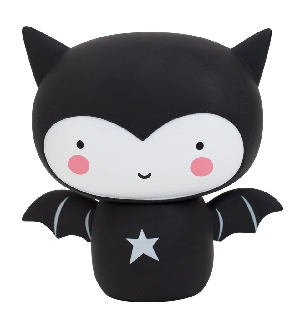 Bat - Money Box