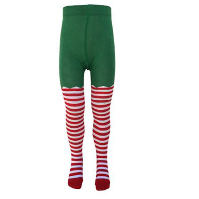 ELF TIGHTS