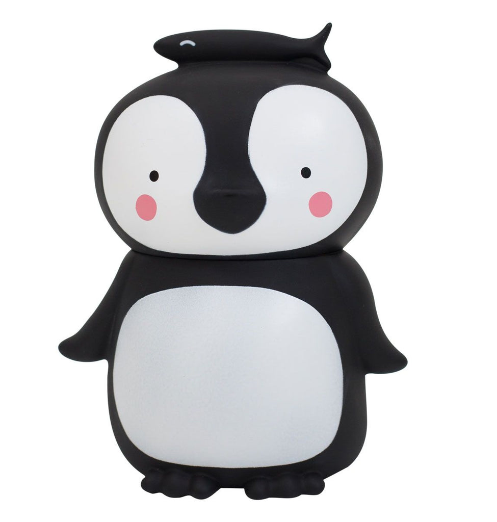 Penguin - Money Box