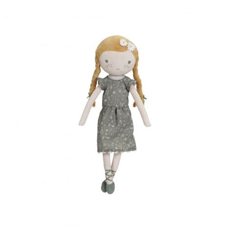 Julia Doll - Medium (35cm)