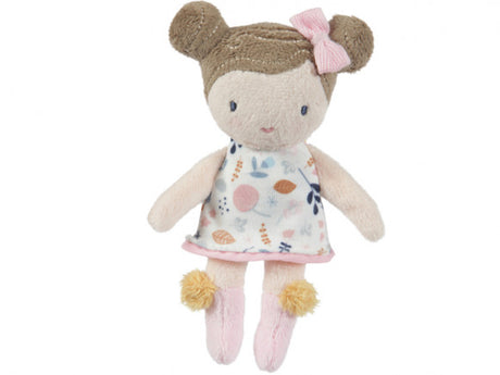 Rosa Doll - Small (10cm)