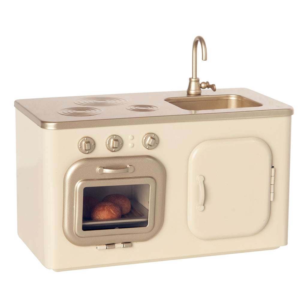 Maileg Miniature Kitchen
