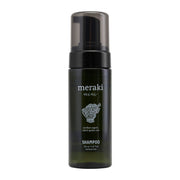 Meraki Mini - Shampoo 150ml