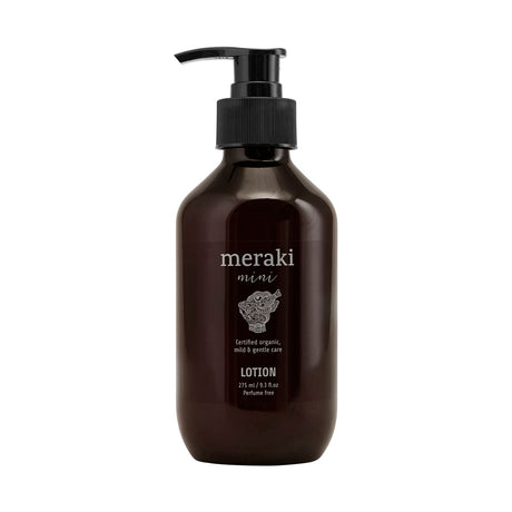 Meraki Mini - Lotion 275ml