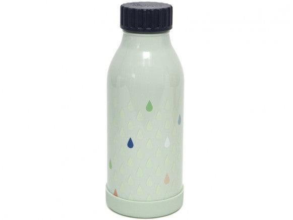 Drinking Bottle Drops Mint