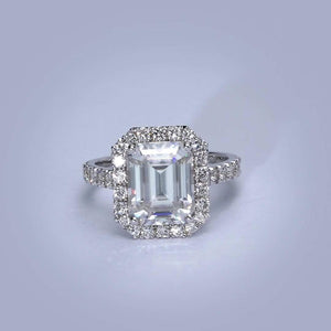 http://bestbrilliance.sirv.com/2019%20Rings/Engagement_Ring/1953EM14W3_H.mp4