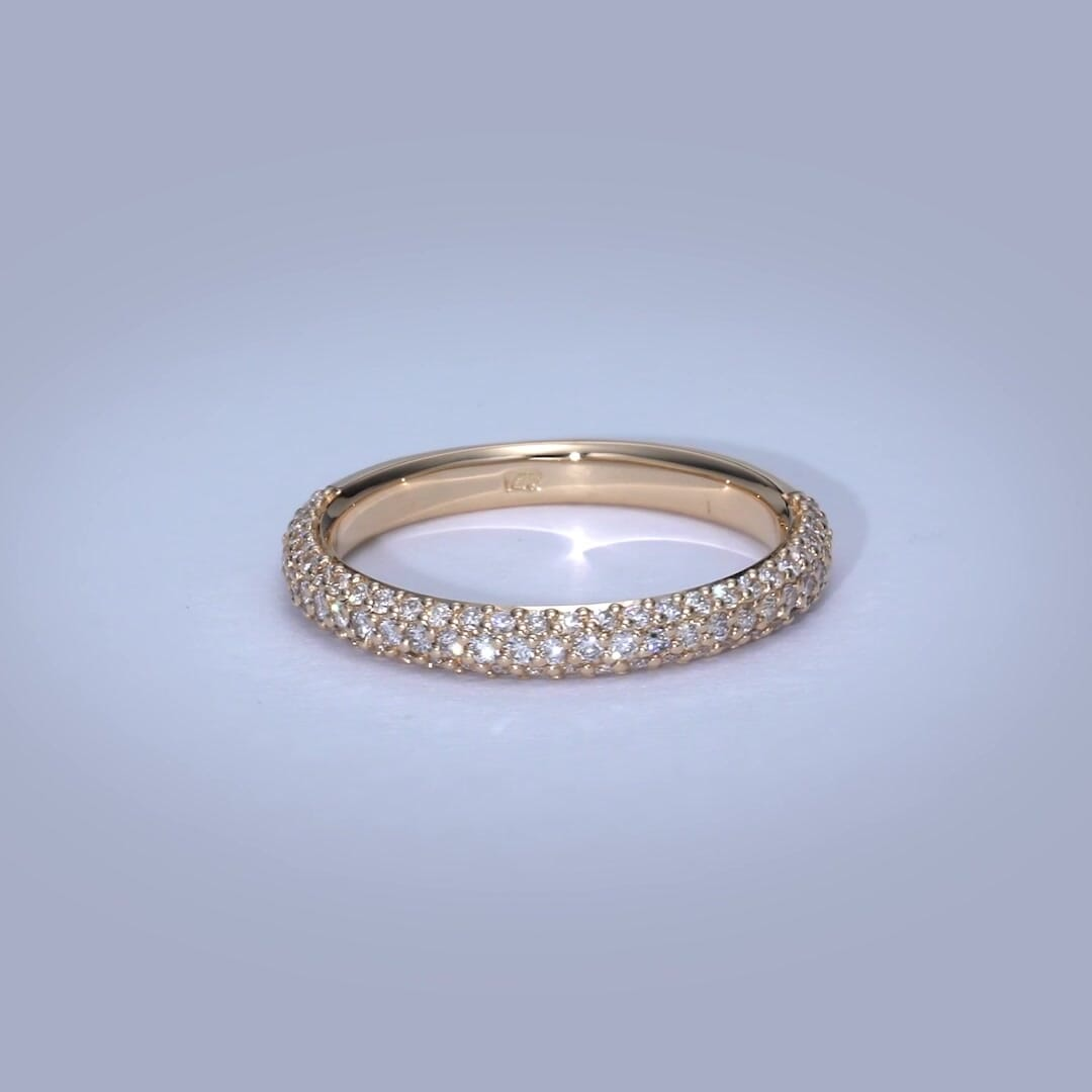 https://bestbrilliance.sirv.com/2019%20Rings/Wedding_Bands/1952W14R_H.mp4