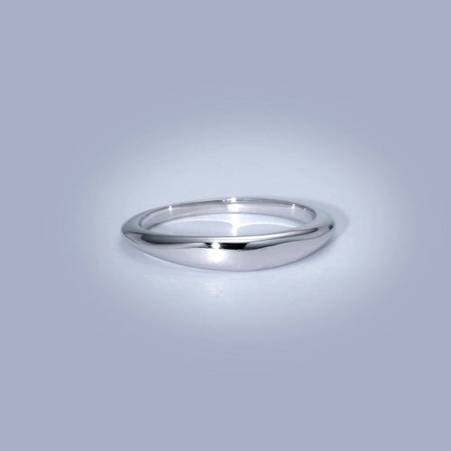 https://bestbrilliance.sirv.com/2019%20Rings/Wedding_Bands/1942W14W_H.mp4