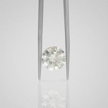 Load image into Gallery viewer, 3.38 Carat Round Brilliant E SI2 Natural Certified Loose Diamond - Best Brilliance