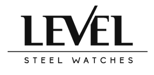 Level Watches Shop