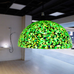 LUNA Ceiling Lamp eco-044