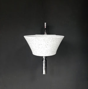 LIGHT BASIN eco-010