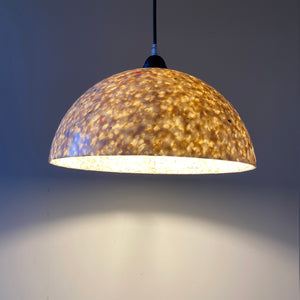 LUNA Ceiling Lamp eco-010