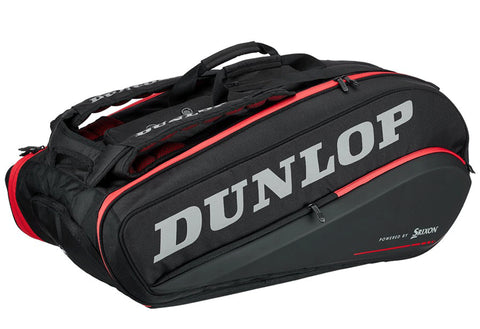Dunlop CX Performance Thermo 15x Bag