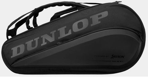 Dunlop CX Performance 9x Thermo Bag
