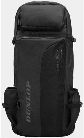 Dunlop CX Performance Commuter Backpack