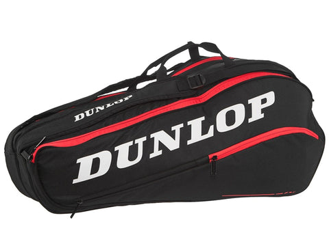 Dunlop CX Team 12x Bag