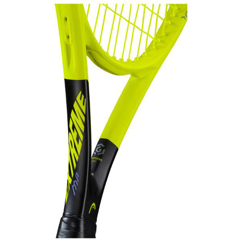 Head Graphene 360 Extreme MP