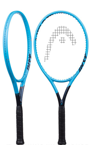 Head Graphene 360 Instinct Lite