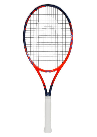 Head Graphene Radical Touch Pro