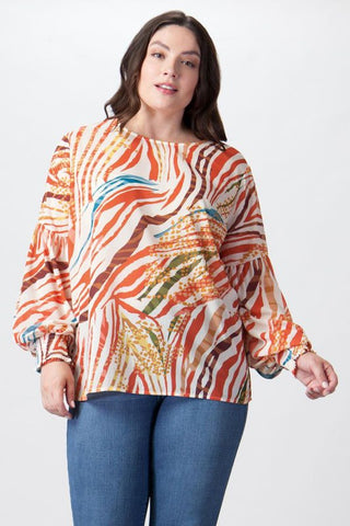SOMEWHERE OVER THE RAINBOW TOP