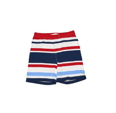 ALBERTINE BOYS HELICOPTER 1PIECE